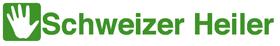 Schweizer Heiler Logo