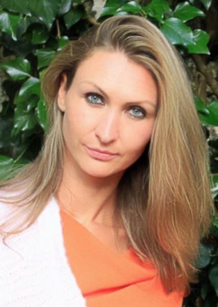 Erika Bor