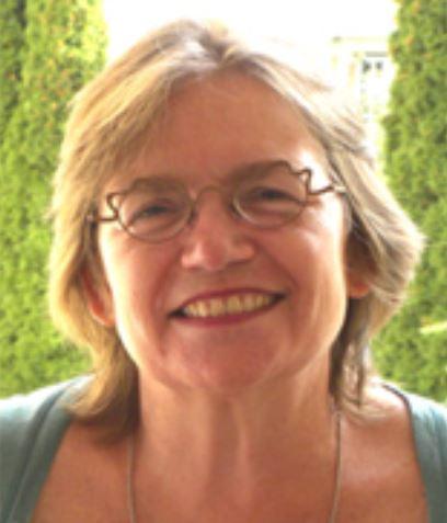 Lieneke Albertin