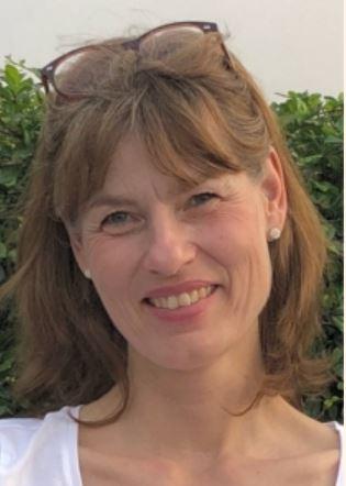 Alexandra Förderer