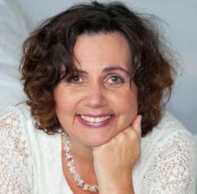 Anita Gnädinger
