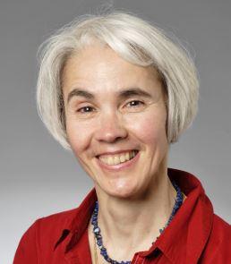 Beatrice Waldisberg