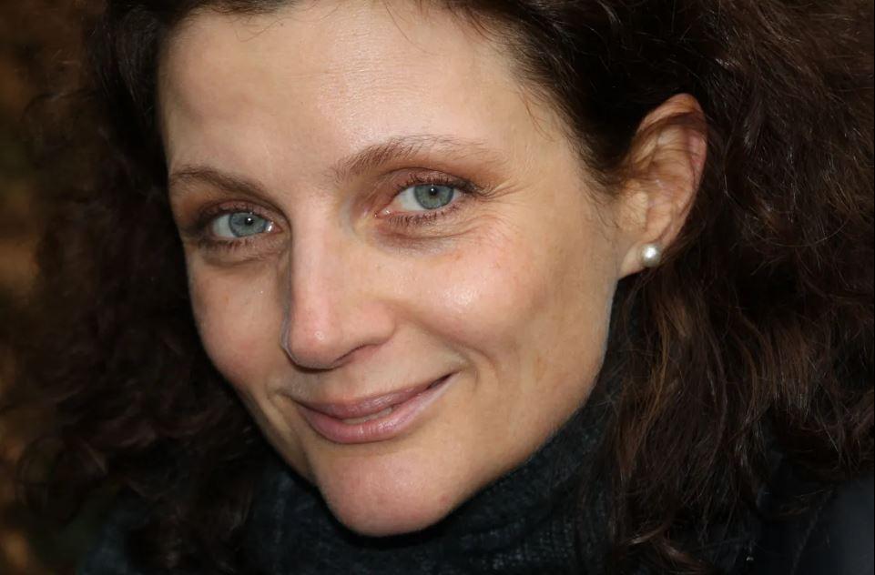 Beatrice Saner