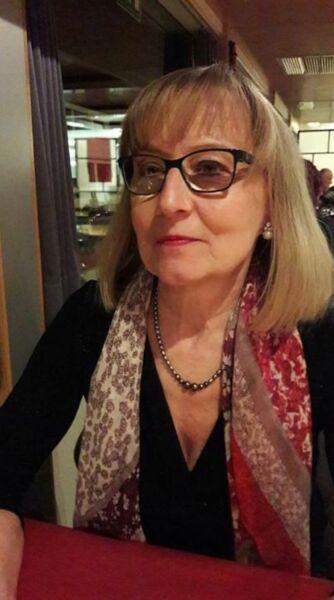 Adelheid Sommer