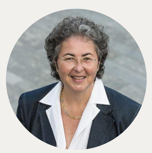 Sandra Colosio Gerig