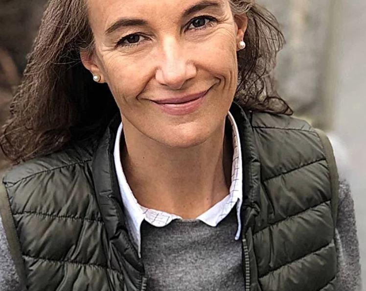 Denise Schumann