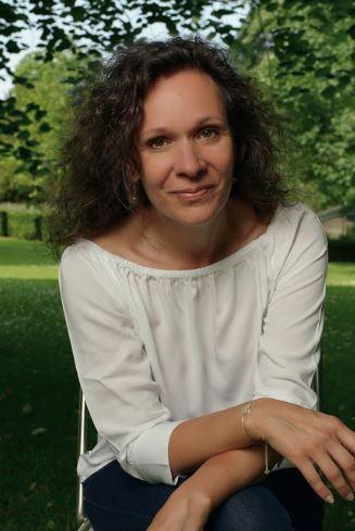 Gabriela Vidal