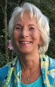 Rita Lindt