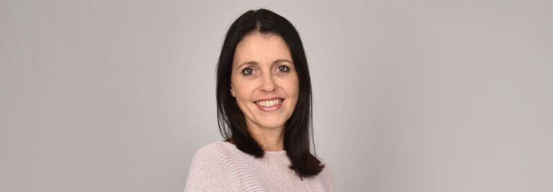 Karin Bünzli