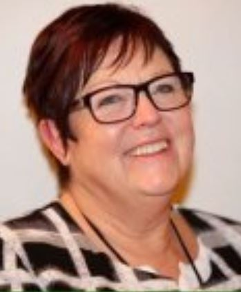 Margreth Poletti