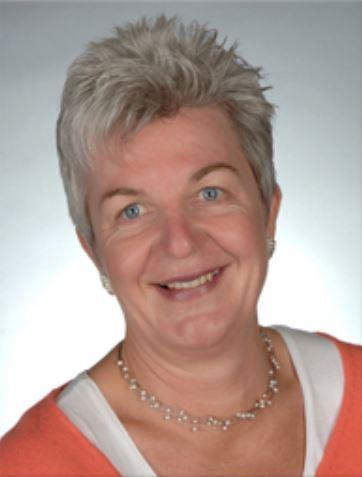 Maja Rohner