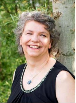 Martina Reimann