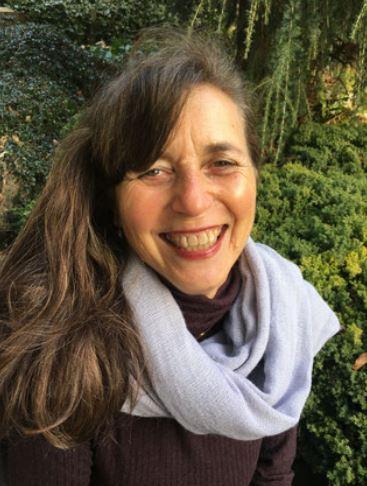 Maryse Risch
