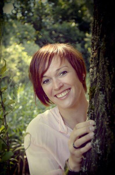 Melanie Keusch