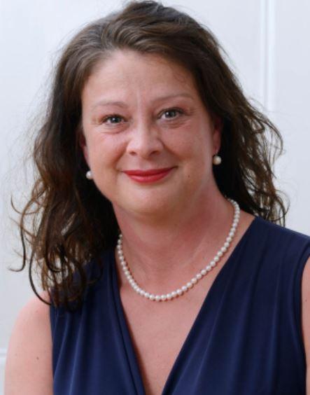Natascia Hausammann