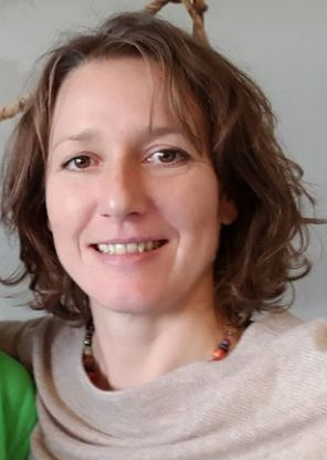 Patricia Chevalier