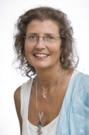 Bernadette Jud