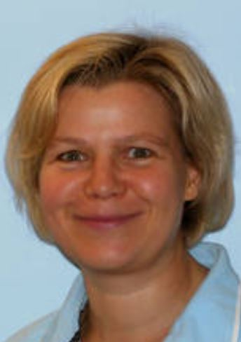 Susanne von Steiger