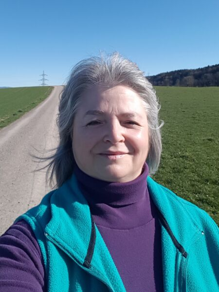 Sonja Huber-Imboden