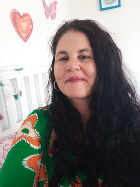 Manuela Wieser